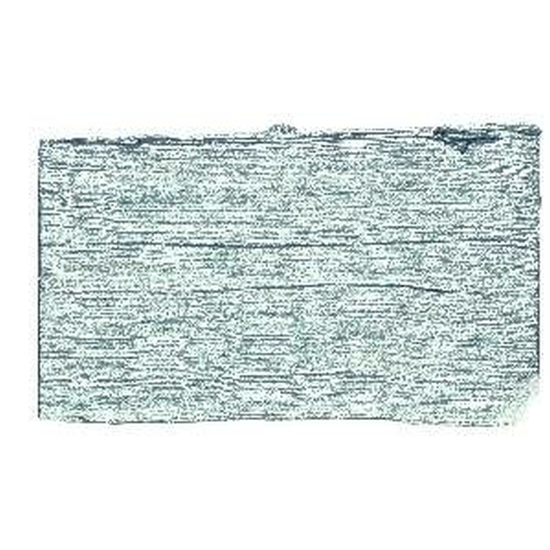 schmincke 120ml primacryl silber acryl 13 895 012. Black Bedroom Furniture Sets. Home Design Ideas